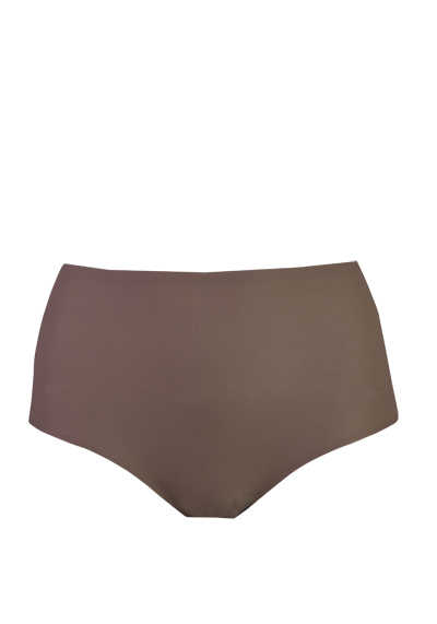 CHANTELLE Taillenslip Softstretch High Waist nude