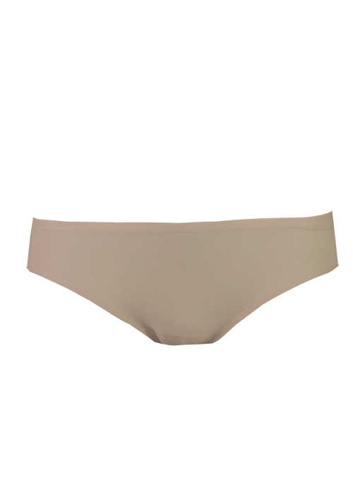 CHANTELLE Bikini Slip Softstretch nude
