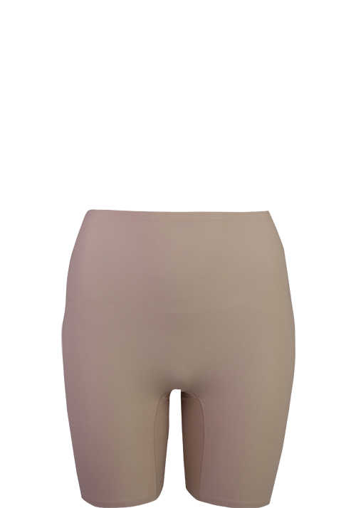 CHANTELLE Radlerpants Softstretch nude
