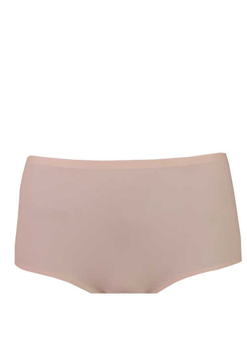 CHANTELLE Taillenslip Softstretch High Waist beige dore