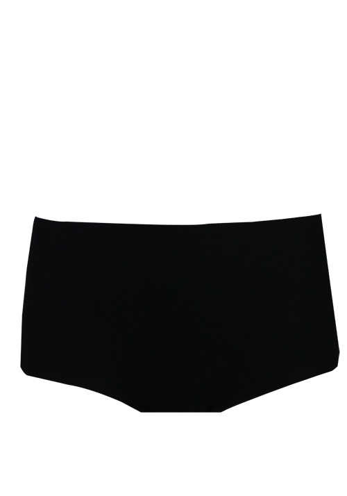 CHANTELLE Taillenslip Softstretch High Waist schwarz